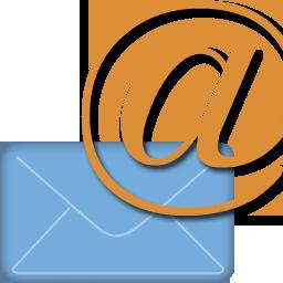 Електронна фактура по e-majl