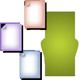 Онлайн електронни фактури - многофирмена версия