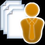 Онлайн електронна фактура - абонаменти