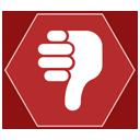 Неуспешно плащане на абонамент за е-Фактуриране чрез e-Pay