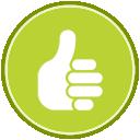 Успешно плащане на абонамент за е-Фактуриране чрез e-Pay