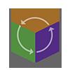 Лого, ПАСОСС-Архивиране, архив на приходни и разходни фактури